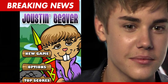 0227_joustin_beaver_justin_bieber_bn