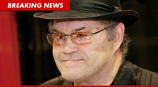 0229_micky_dolenz_getty_BN