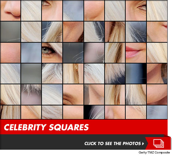 0229_squares_launch