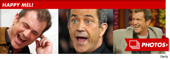 0301_happy_mel_gibson_footer
