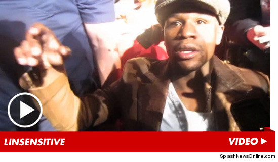 0302_mayweather_splash_video