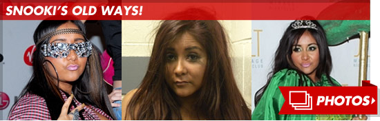 0302_snooki_old_ways_footer