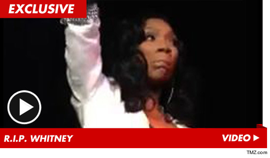 0303_brandy_video_tmz