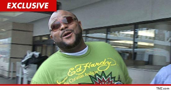 0303_Ruben-Studdard_tmz_ex