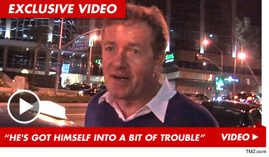 0304_piers_morgan_video_ex