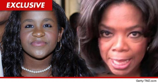 0305_Bobbi-Kristina_oprah_tmz_getty_ex