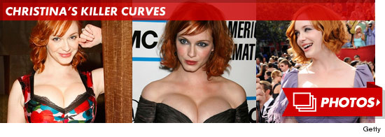 0305_christina_hendricks_curves_footers
