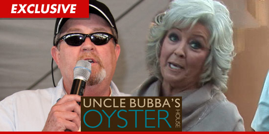 0305_paula_deen_uncle_bubba_logo_ex