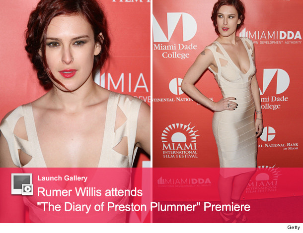 0306_rumer_launch