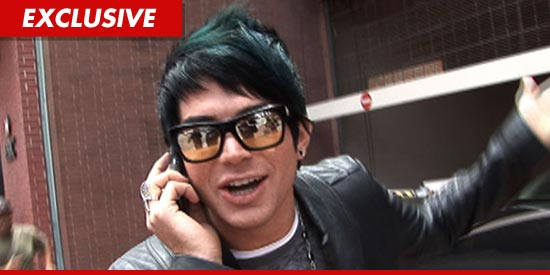 0307_adam-lambert_tmz_ex