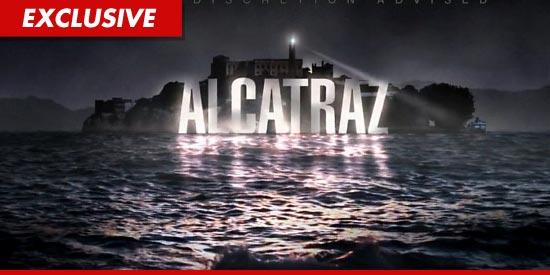 0307_alcatraz_ex