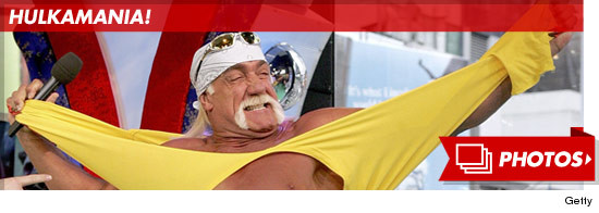 0307_hulkamania_footer