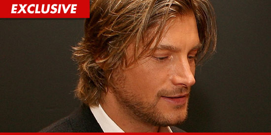 The dependency court case against Gabriel Aubry has been dropped