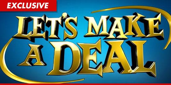 0308_lets_make_a_deal_ex