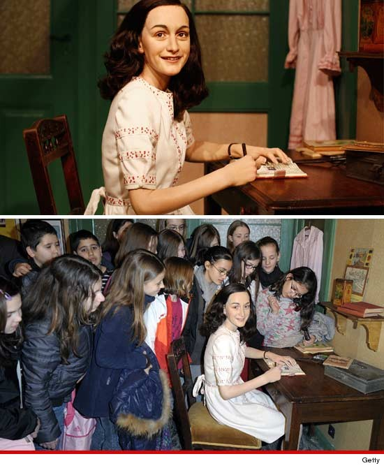 0309_anne_frank_museum_Getty