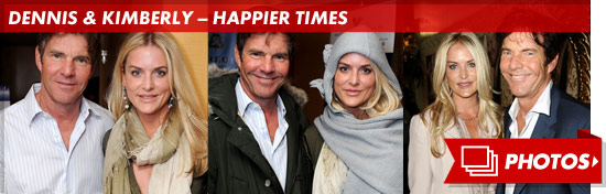 0309_dennis_quaid_kimberly_footer