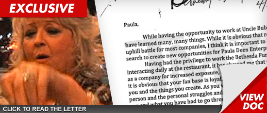 0309_letter_paula_deen_ex_document