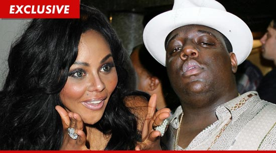 Notorious Big Dead Body Pictures http://www.tmz.com/2012/03/09/lil-kim-biggie-smalls-notorious-big/