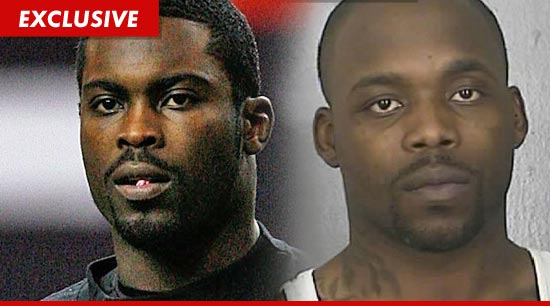 Michael Vick is finally speaking out about his troubled younger brother Marcus Vick
