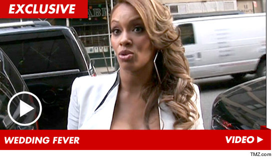0310_evelyn_lozada_video_tmz_ex_2
