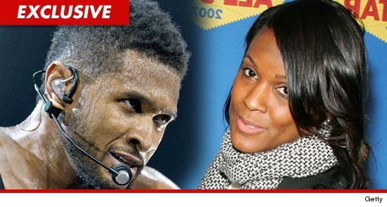 0311_usher_tameka_getty_ex