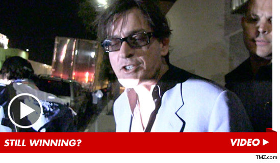 0312_charlie_sheen_video5