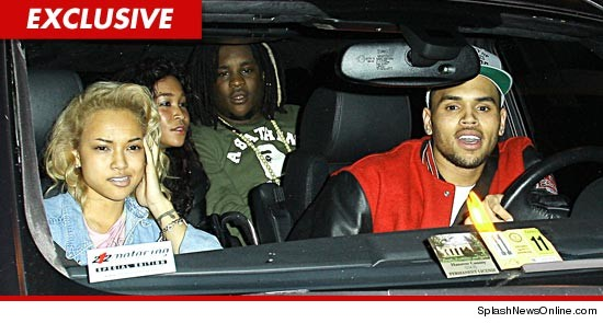 0312_chris_brown_girlfriend_SplashNewsOnline