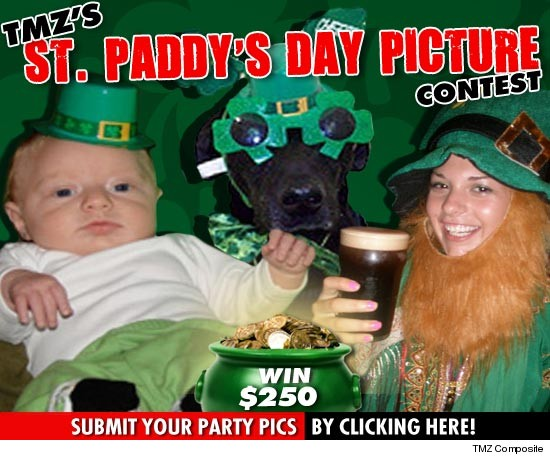 0312_pattys_day_contest2