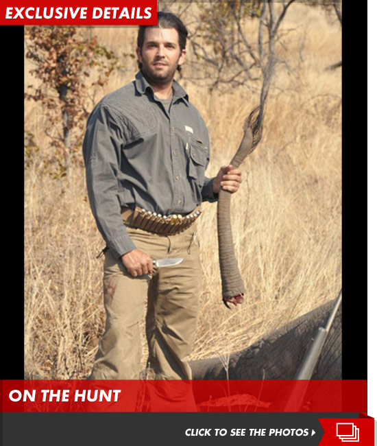 0312_trump_hunting_launch_EX_v3