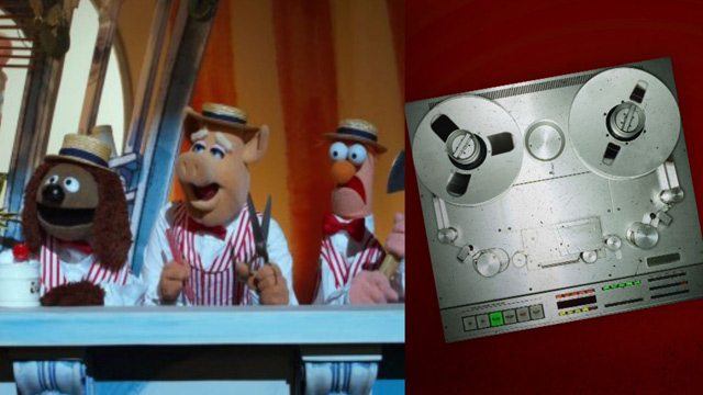 031212_muppets2