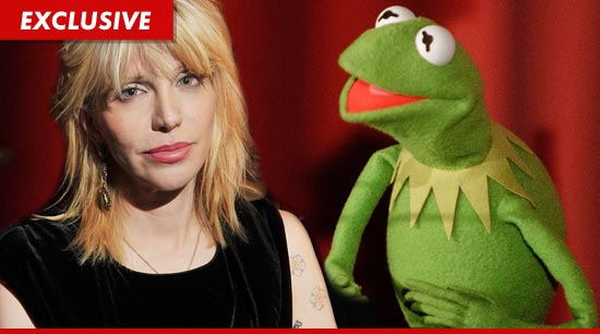 0313_courtney_love_kermit_getty_EX
