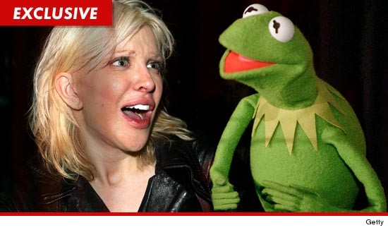 0313_kermit_courtney_love_getty2_EX
