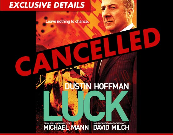 0314_luck_cancelled_exd
