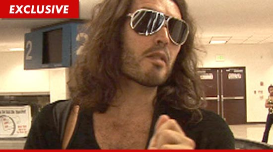 0314_russell_brand_tmz_EX