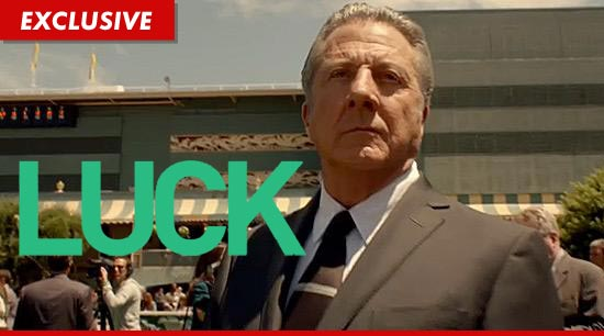0315_luck_dustin_hoffman_HBO_ex