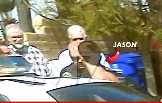 0316_jason_russell_cop_car_ex_wm_tmz