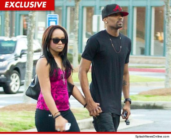 0317_bobbi_kristina_splash