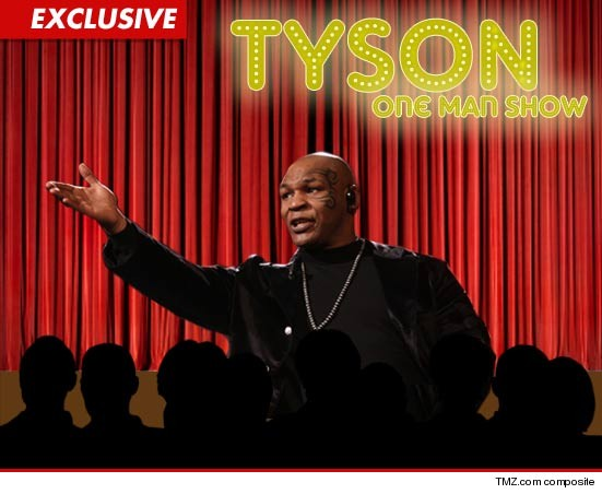 0317_tyson_tmzcomposite_ex