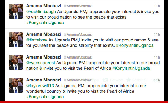 0317_uganda_twitter