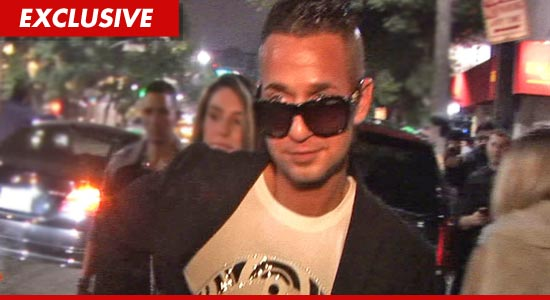 1013-the-situation-tmz-ex