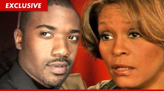 0321-ray-j-whitney-houston-tmz-ex