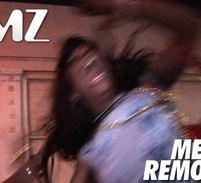 http://ll-media.tmz.com/2012/03/21/0321-rihanna-abilityfilms-1.jpg
