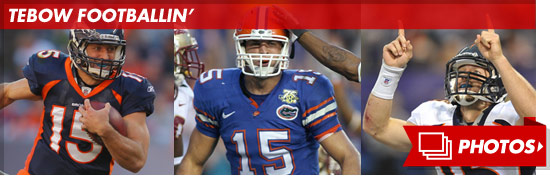 0321_tim_tebow_footer_v2