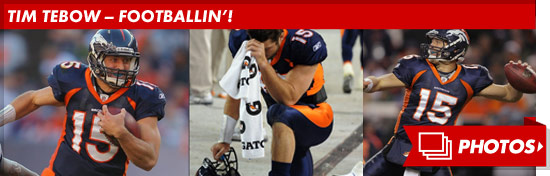 0321_tim_tebow_footer3