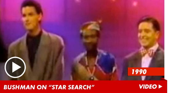 0322-bushman-star-search-vid