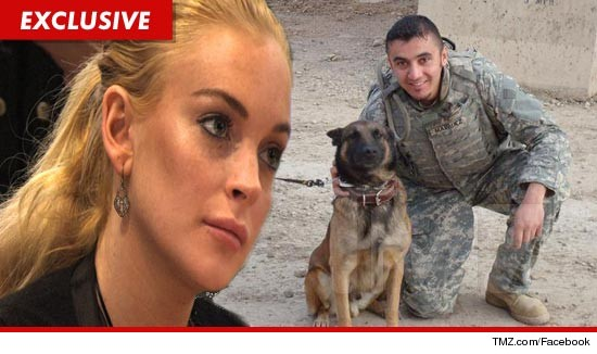 0322-lindsay-lohan-dog-tmz-EX