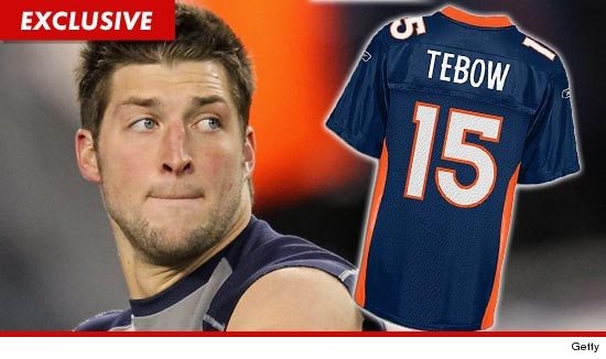 0322-tim-tebow-jersey-EX