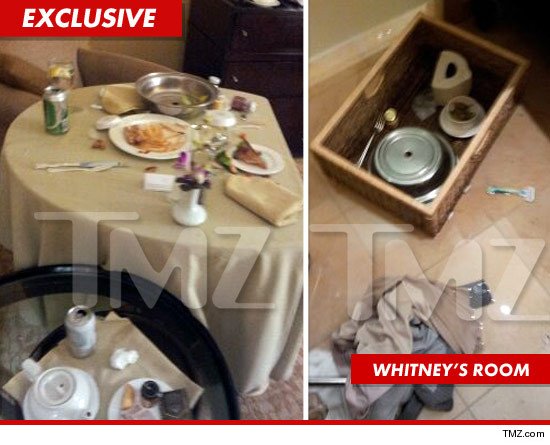 0322_whitney_houston_room_tmz_ex_wm