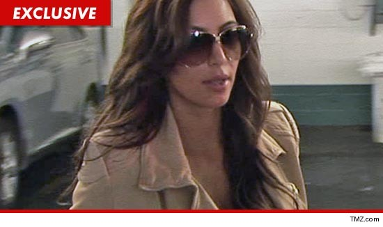 0119_kim_kardashian_tmz_EX