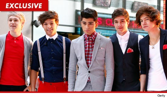 0324-one-direction-getty-EX